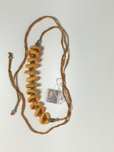 necklaces - 5 (1)