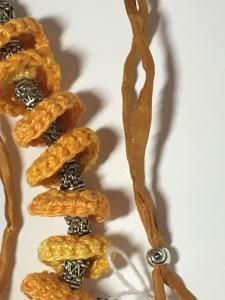 necklaces - 6