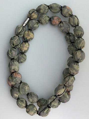 kimono beads - 19 (2)