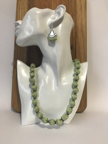 kimono beads - 32