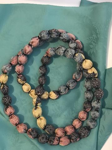 kimono beads - 37