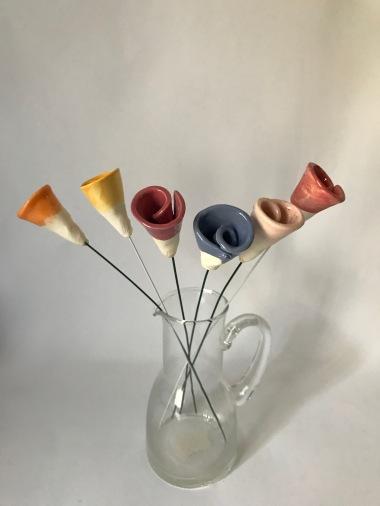 ceramics - 48
