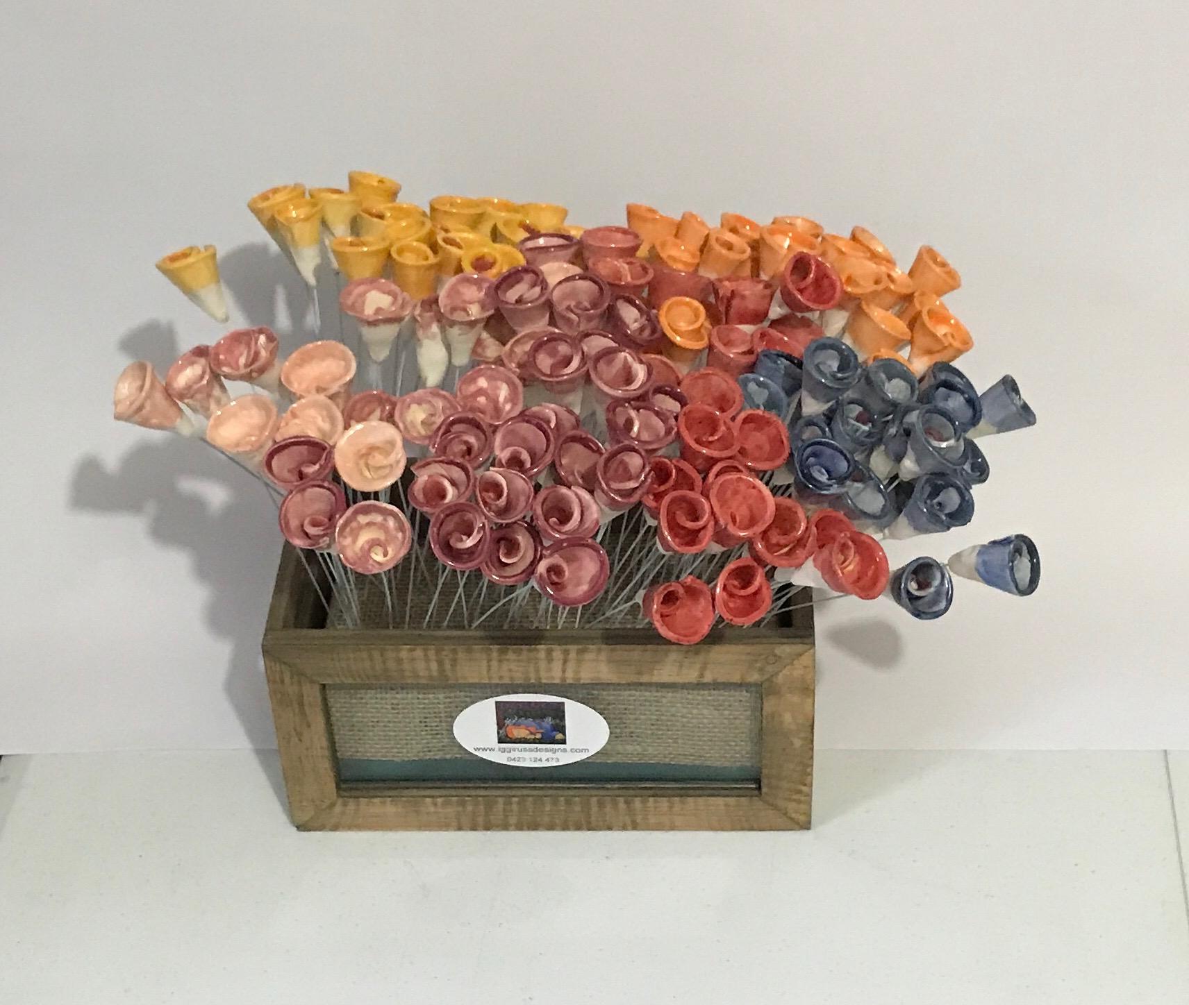 ceramics - 8 (1)